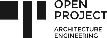 OP_studio_archi